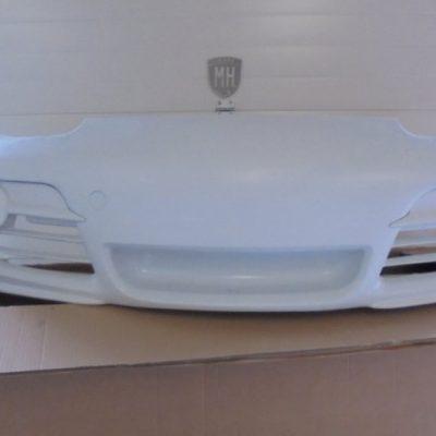 Porsche 986 Boxster voorbumper Cayman-look