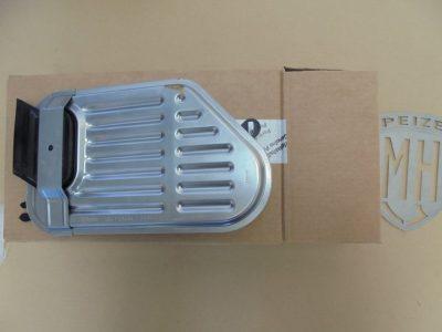 Porsche 996 tiptronic filter