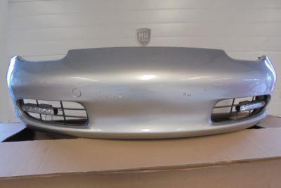 Porsche Boxster originele voorbumper