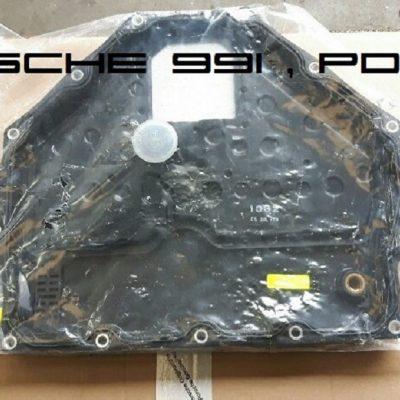 Porsche 991 PDK-filter