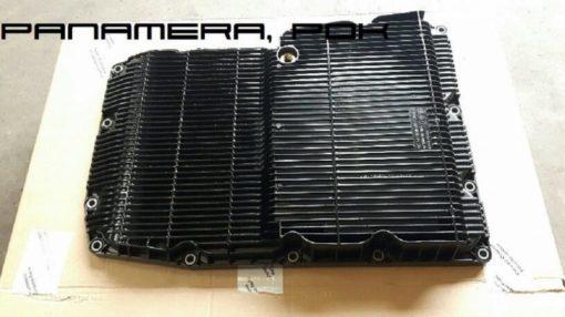Porsche Panamera PDK-filter
