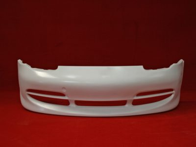 MH-Automobielen-Voorspoiler-996-Carrera-C2-MK1