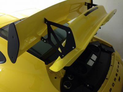 MHAutomobielen-991-GT3-RS-spoiler-met-OE-staanders