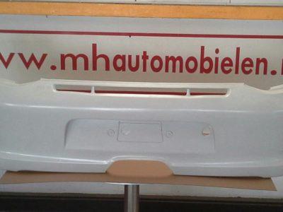 MHAutomobielen-Achterbumper-996-Carrera-C2-MK1