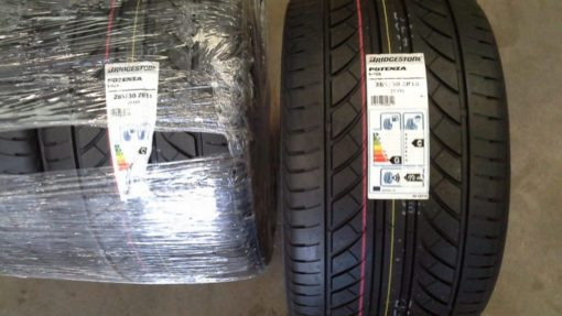 MHAutomobielen-Bridgestone-banden-18inch