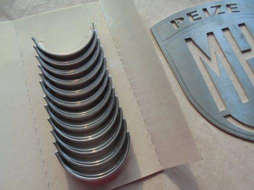 Porsche 911 drijfstang-lager SET