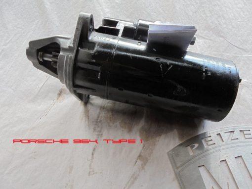 MHAutomobielen-Porsche-91160410201