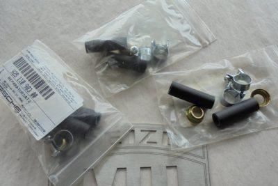 Porsche 928 injectie revisiesetjes