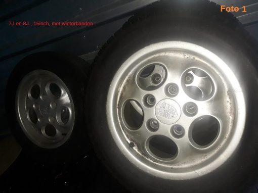 Porsche telefoon velgen
