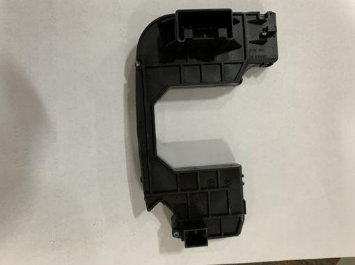 Audi Stuurkolom sensor