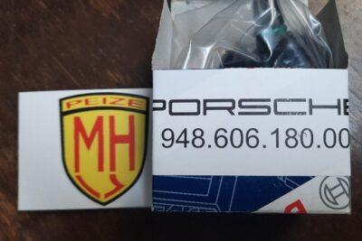 Porsche Cayenne turbodruk sensor2