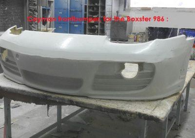 porsche-boxster-mhautomobielen-hardtop-8