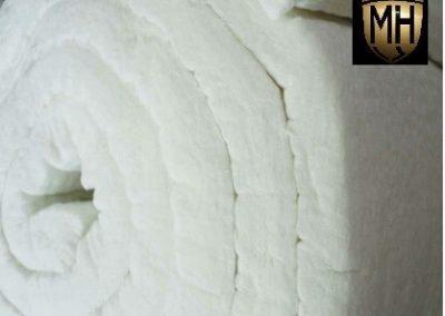 porsche-uitlaten-vezel