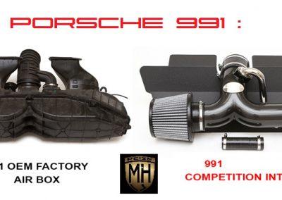 porsche-mh-automobielen-991-tuning-delen-14