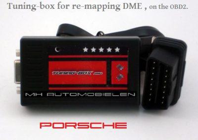 porsche-mh-automobielen-991-tuning-delen-2