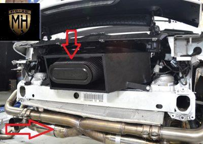 porsche-mh-automobielen-991-tuning-delen-9