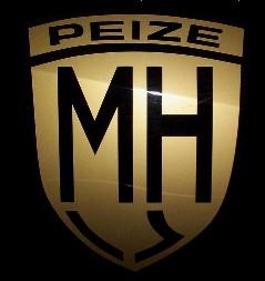 MH Automobielen